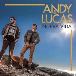 ANDY & LUCAS, DR BELLIDO - PARA QUE BAILES CONMIGO