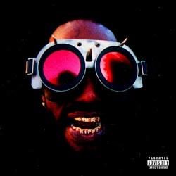 Juicy J ft. Logic - SPEND IT