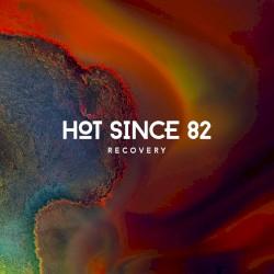 Hot Since 82 feat. Black Box - Hide