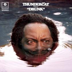 Thundercat - Uh Uh